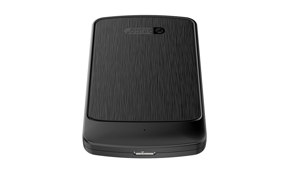 ORICO 2.5 inch USB3.0 Hard Drive Enclosure 2020U3