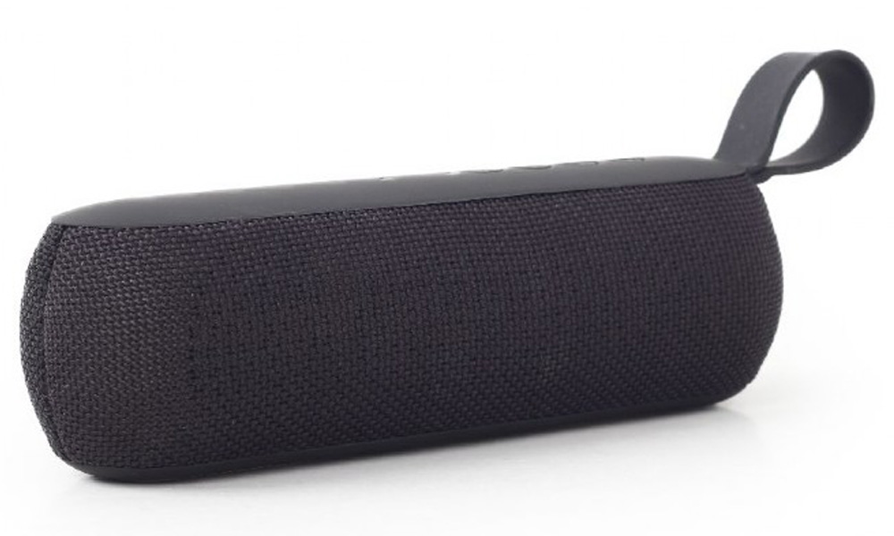 Gembird SPK-BT-04 Long-Play Bluetooth Speaker