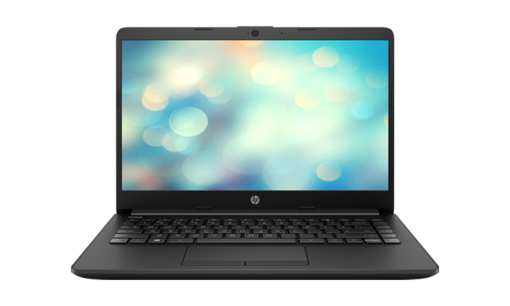 HP Laptop - 14-cf3003ur 104B7EA