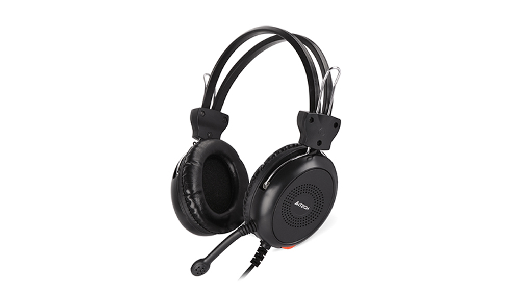 A4TECH HS-30 ComfortFit Stereo Headset