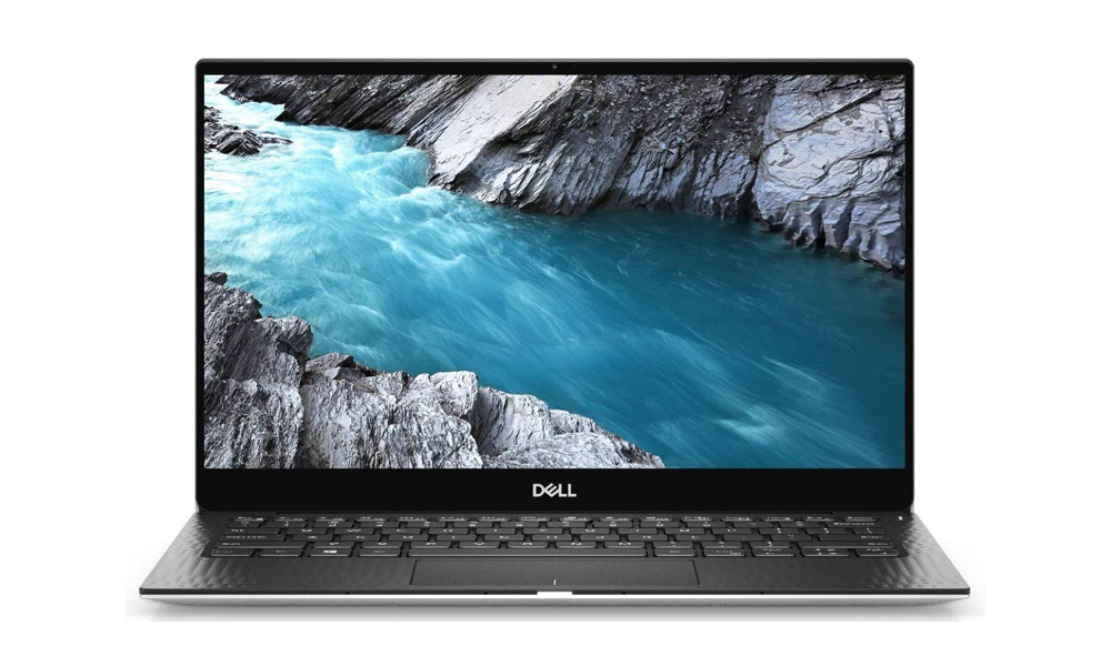 DELL XPS 13 7390 X3716S3NIW-72S