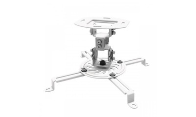 SBOX PM-18 CEILING MOUNT FOR PROJECTOR