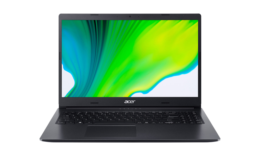 Acer A315-57G-59HE NX.HZRER.00W
