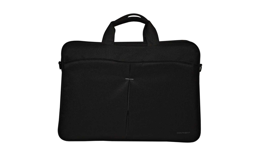 SUMDEX CC-018 Black Notebook case 17 Balck
