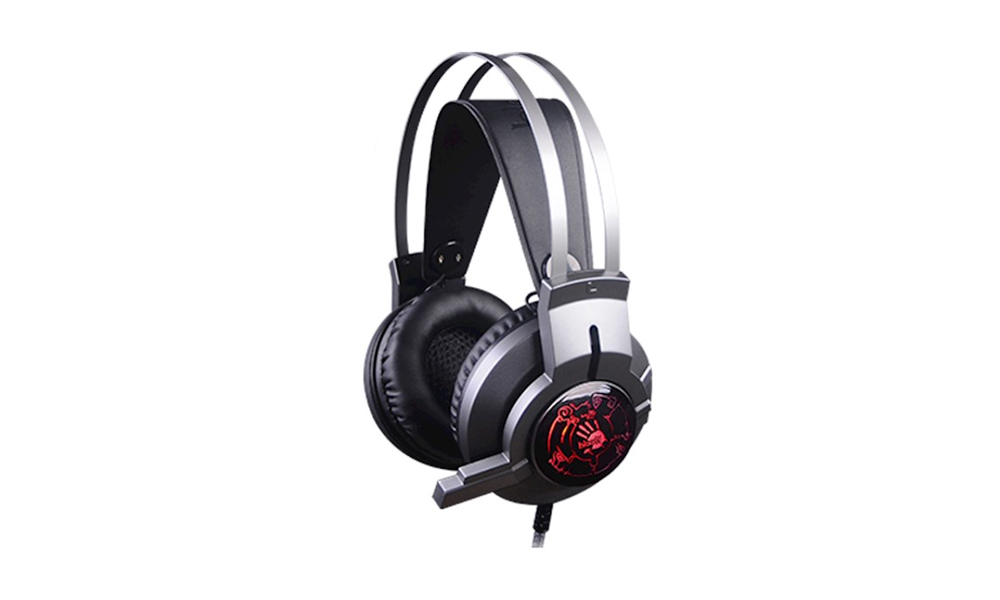 A4TECH Bloody G430 Gaming Headset