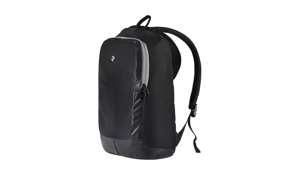 LAPTOP BACKPACK 2E BPN216 16″ BLACK 2E-BPN216BK