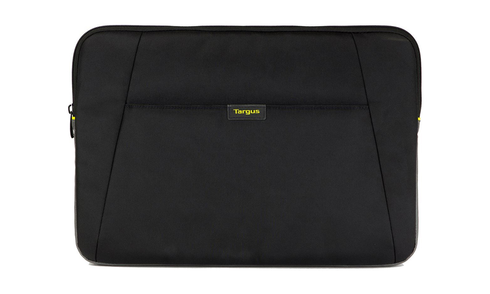 Targus CityGear 14' Laptop Sleeve Black TSS931EU-70