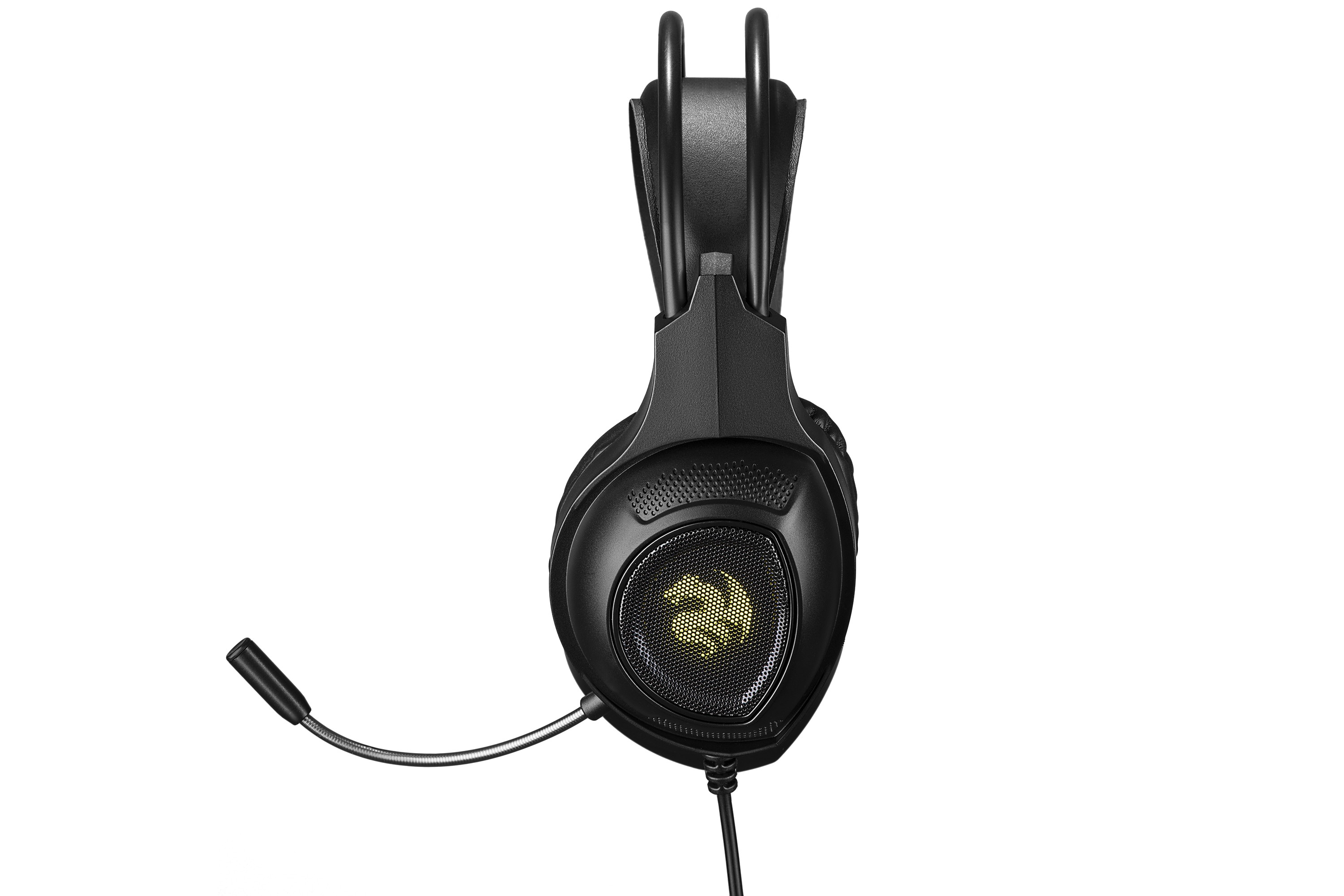 GAMING HEADSET 2E GAMING HG310 BLACK 2E-HG310B