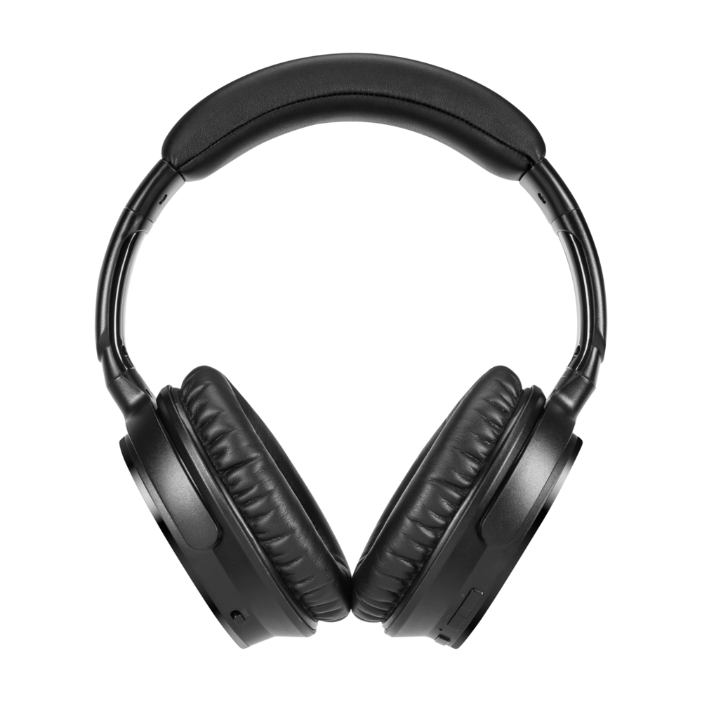 Acme BH315 Bluetooth Over-Ear ANC Headphones